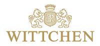 Перейти на официальный сайт Wittchen.ru