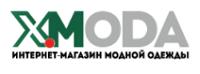 Перейти на официальный сайт X-moda.ru