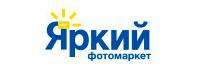 Перейти на официальный сайт Yarkiy.ru
