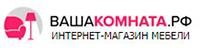 Перейти на официальный сайт Yourroom.ru